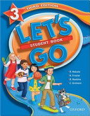 Let s Go  3  Student Book