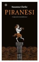 Piranesi Book