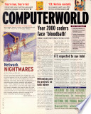 Jun 1, 1998