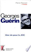 Georges Gu  rin