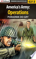 America S Army Operations