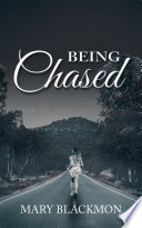 Being Chased