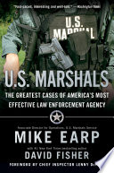 U S  Marshals
