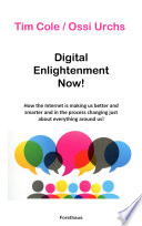 Digital Enlightenment Now