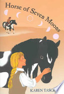 Horse of Seven Moons