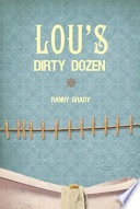 Lou s Dirty Dozen