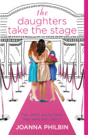 download ebook the daughters take the stage pdf epub