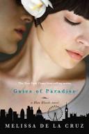 Gates Of Paradise A Blue Bloods Novel  book