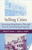 Selling Cities