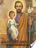 San Giuseppe eBook