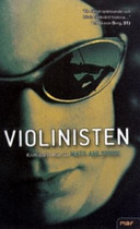 Violinisten