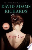 Mary Cyr Pdf/ePub eBook