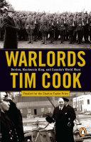 download ebook warlords pdf epub
