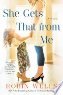 She Gets That from Me Book PDF