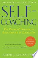 Self Coaching