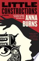 Little Constructions Book PDF