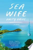 Sea Wife Book PDF