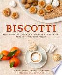Biscotti Book PDF