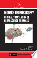 Modern Neurosurgery