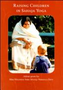 Raising Children in Sahaja Yoga