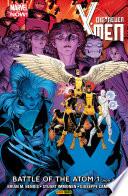 Marvel Now! PB Die neuen X-Men 4