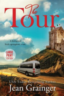 The Tour Book PDF