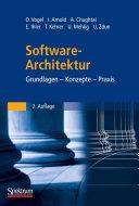 Software-Architektur