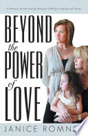 Beyond the Power of Love Book PDF