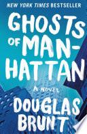 Ghosts of Manhattan Book PDF