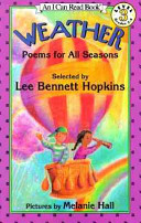 Weather  Poems for All Seasons