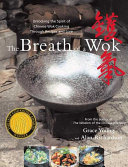 The Collection Of Wok Recipes Food Preparation Tips