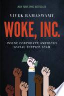 Woke Inc