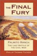 The Final Fury