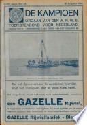 Aug 21, 1914
