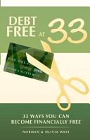 Debt Free at 33