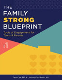 Book The Family Strong Blueprint