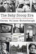 The Baby Scoop Era Book PDF