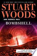 Bombshell Book PDF