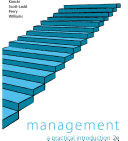 Management  2nd Edition