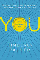 download ebook the economy of you pdf epub