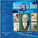 Building to Share