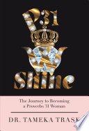 P31w Shine Book PDF