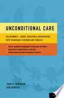 Unconditional Care