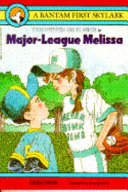 Major League Melissa