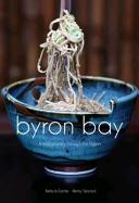Byron Bay Soft Cover