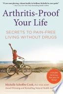 Arthritis Proof Your Life