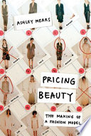 Book Pricing Beauty