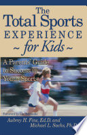 The Total Sports Experience for Kids Sports Having Fun Developing Athletic And Social