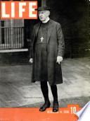 14 Dec 1936