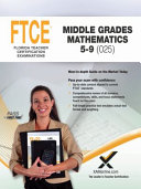 2017 FTCE Middle Grades Math 5 9  025